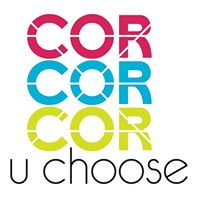 COR You Choose