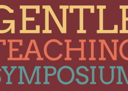 Gentle-Teaching-Symposium-featured-image