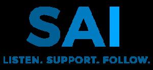 Saskatchewan-Alternative-Initiatives-Logo