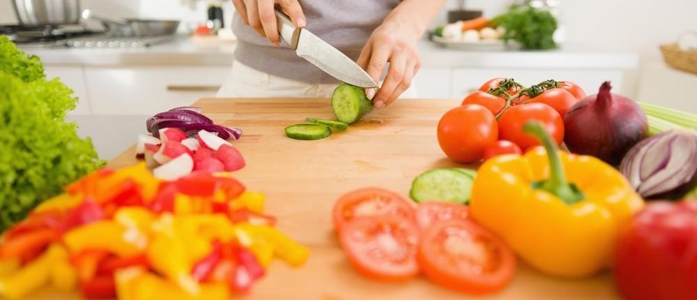 Free Essay On Healthy Food