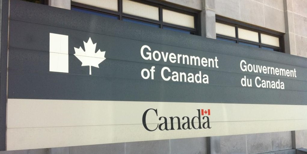Government of Canada Enabling Accessibility Fund (EAF) for ...