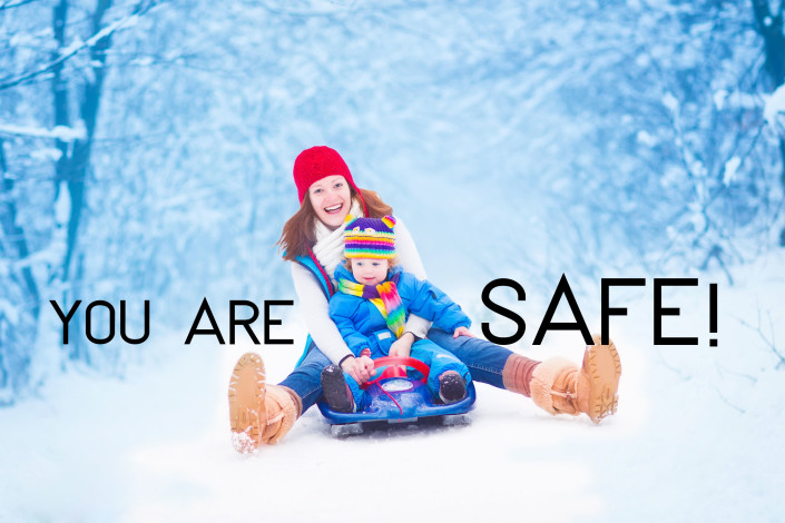 You-are-safe!