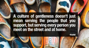 A-culture-of-gentleness-is-more-than....