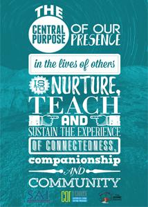 the central-purpose