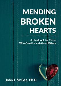 mending-broken-hearts-cover