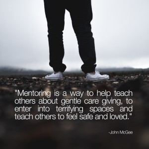 Mentoring-is-a-way-to-teach-others