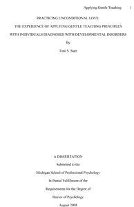 toni-start-dissertation