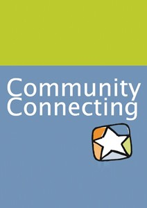 community-connecting