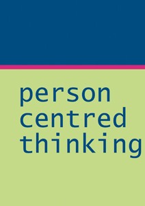 person-centred-thinking