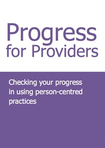 progress-for-providers-managers