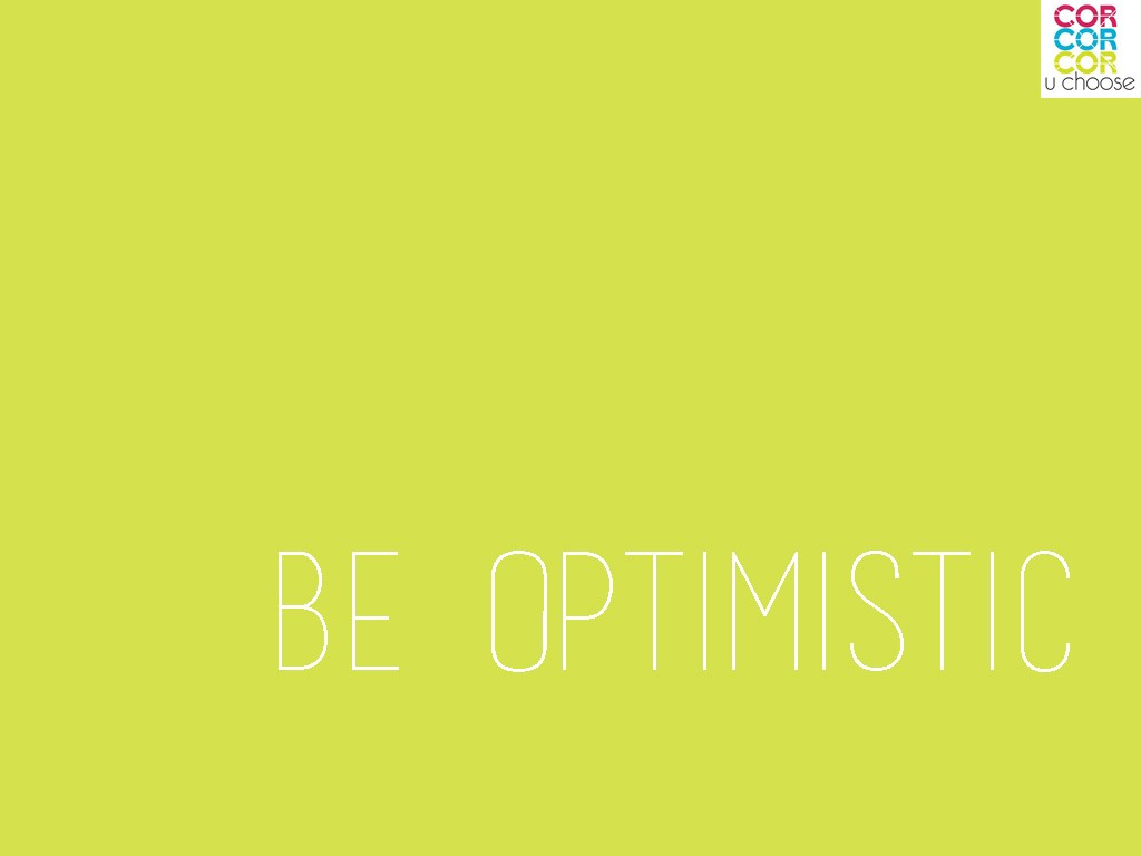 Be-Optimistic-13-ways-to-be-a-bigger-better-leader