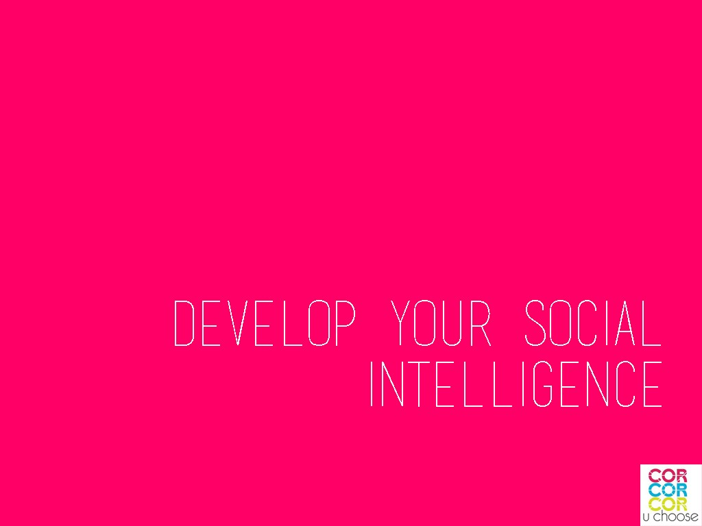 Develop-your-social-intelligence-13-ways-to-be-a-bigger-better-leader