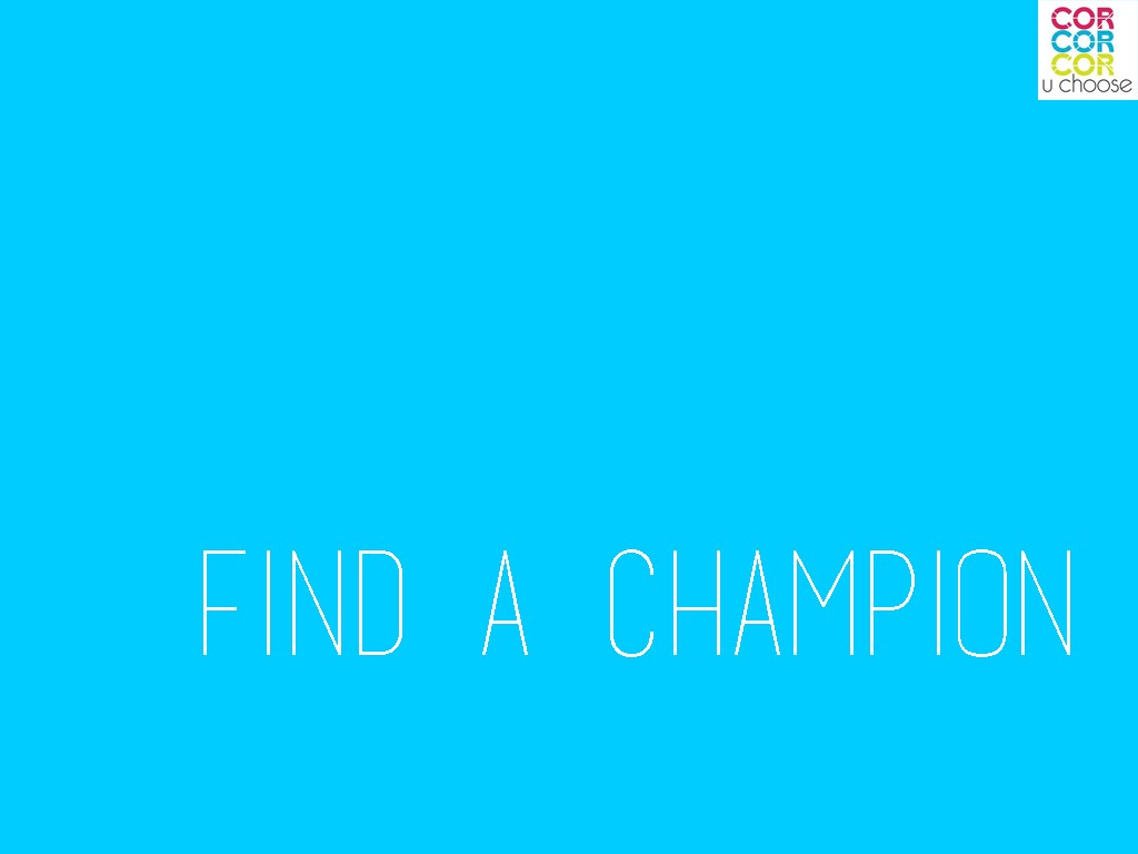 Find-a-champion-13-ways-to-be-a-bigger-better-leader