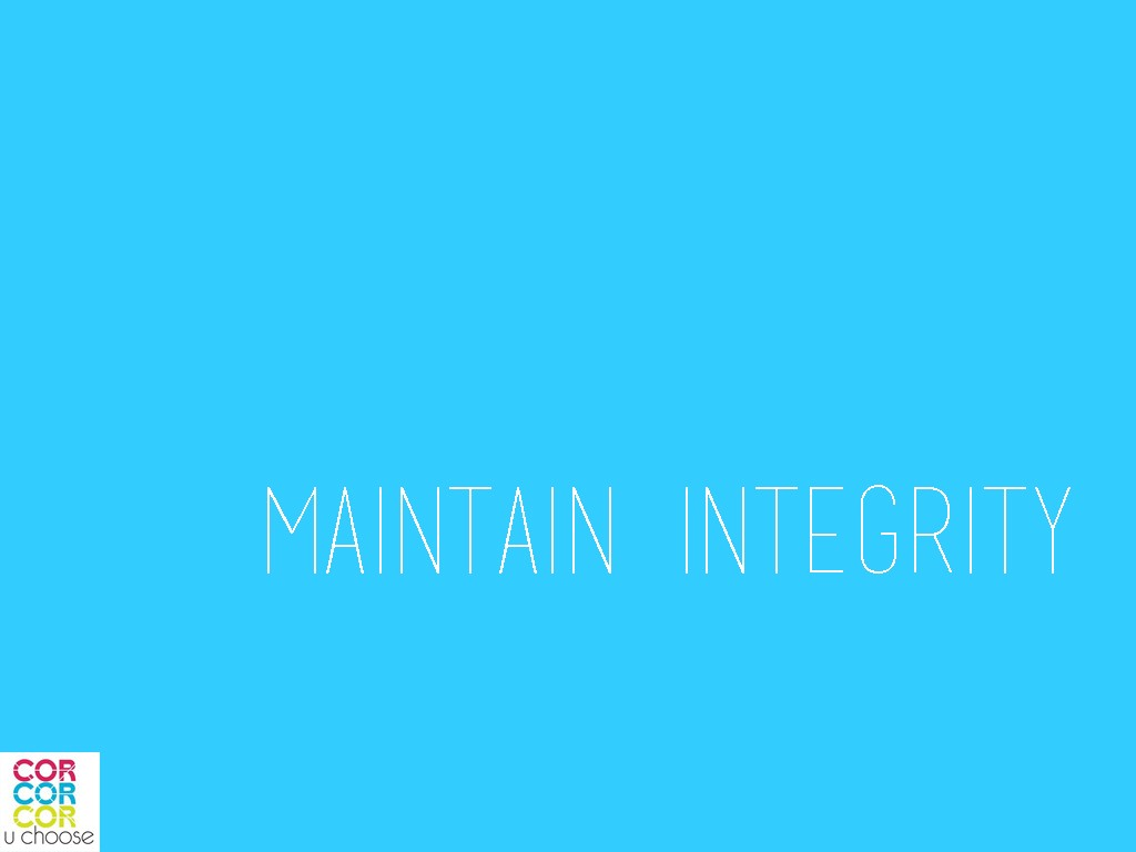 Maintain-integrity-13-ways-to-be-a-bigger-better-leader
