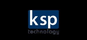 KSP Technology