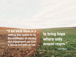 to-bring-hope-where-only-despair-reigns