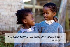 Mentors-cannot-give-what-they-do-not-have