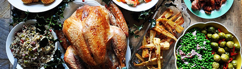 Nadias-Christmas-dinner