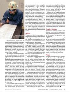 Sask Business Magazine pg3