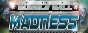 BubbleBall Blog Header