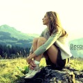 Becoming-Eco-conscious