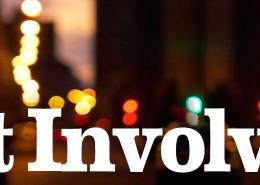 get-involved-banner