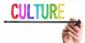 Culture - Blog