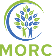 MORC_logo_final_color