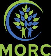 MORC_logo_final_color