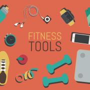Fitness Tools