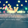 gentle-teaching-has-transformed-the-person-i-am