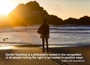 gentle-teaching-is-a-philosophy-rooted-in-the-recognition-of-all-people-having-the-right-to-be-treated-in-positive-ways