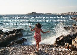 how-many-jobs-allow-you-to-help-improve-the-lives-of-others-while-building-such-meaningful-relationships-with-those-individuals