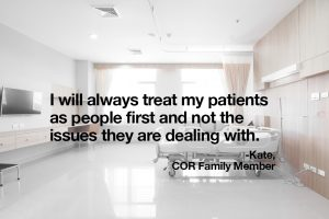 I-will-always-treat-my-patients-as-people-first-and-not-the-issues-they-are-dealing-with