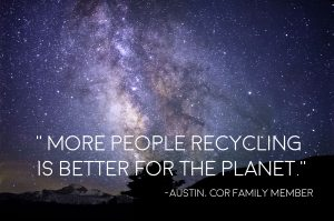 more-people-recycling-is-better-for-the-planet