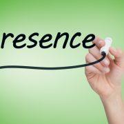 Presence-COR