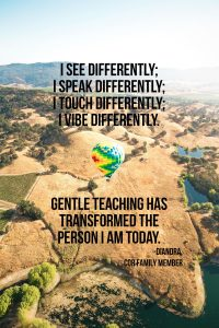 i-see-differently-i-speak-differently-i-touch-differently-i-vibe-differently