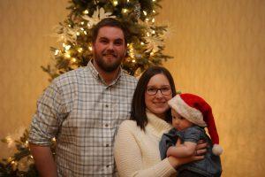 COR Christmas Photobooth 28