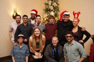 COR Christmas Photobooth 22