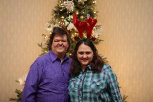 COR Christmas Photobooth 21
