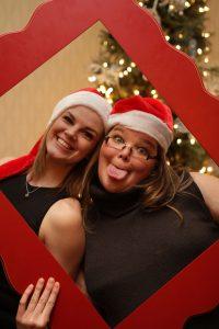 COR Christmas Photobooth 16