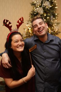 COR Christmas Photobooth 10