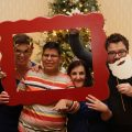 COR Christmas Photobooth 8