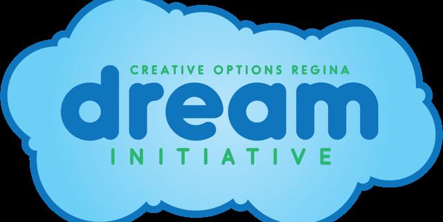 Dream Initiative