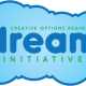 Dream Initiative