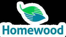 Homewood Health