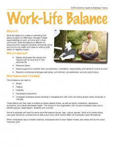 Work-Life Balance-1