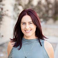 Mandy Boersch