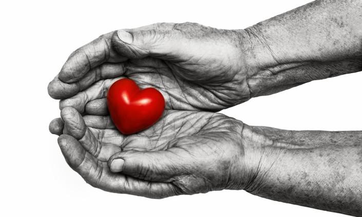 Patients + empathy