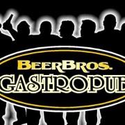 Beer-Bros-Regina